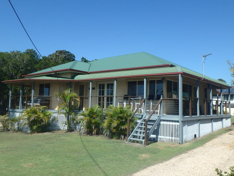 39 Cypress Street, Evans Head, NSW 2473