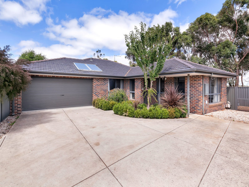 15B King George Way, Mitchell Park, Vic 3355