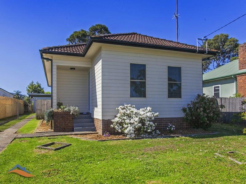 42 Douglas Road, Fernhill, NSW 2519
