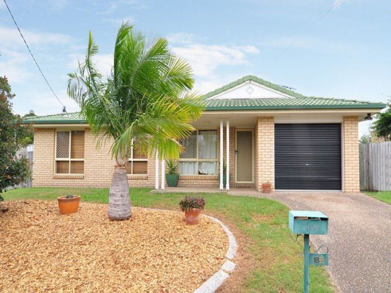 Address available on request, Holmview, Qld 4207