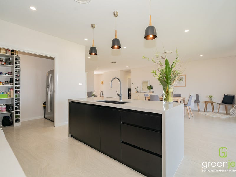 28 Holmfield Drive, Armidale, NSW 2350