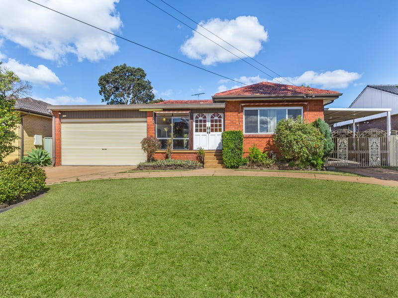 7 Lindsay Street, Baulkham Hills, NSW 2153