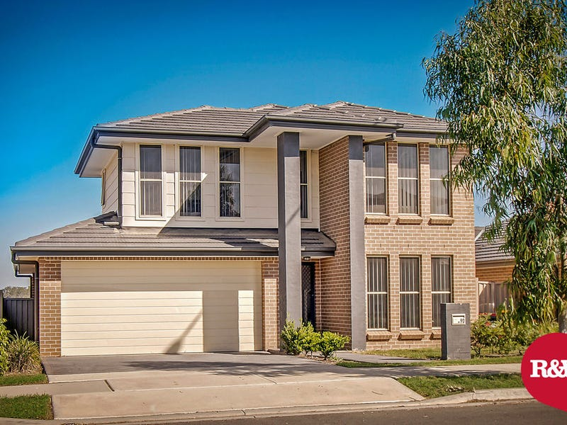 90 Greenwood Parkway, Jordan Springs, NSW 2747