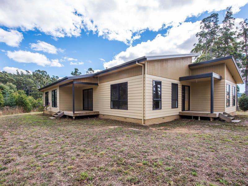 9 Penzance Place, Acacia Hills, Tas 7306