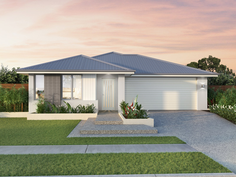 74 Kinross Rd, Thornlands, Qld 4164