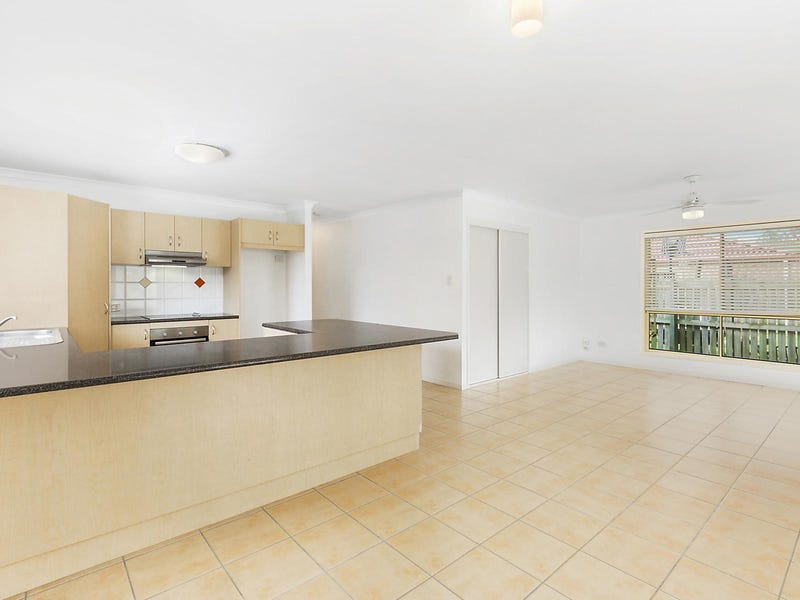34 Allenby Drive, Meadowbrook, Qld 4131