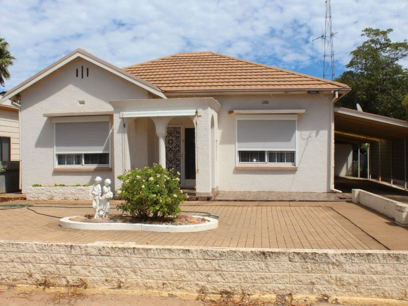 308 The Terrace, Port Pirie