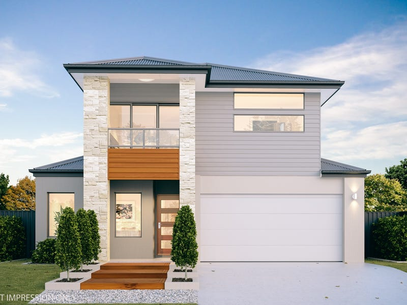 New House and Land Packages For Sale in Mcdowall, QLD 4053