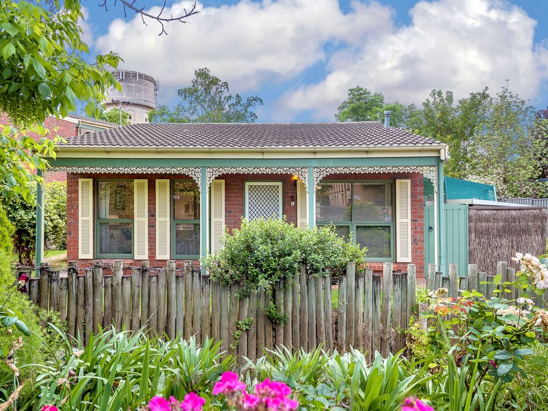 1/58a Queen Street, Norwood, SA 5067