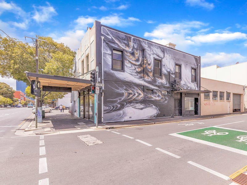Level 1/227 Currie Street, Adelaide, SA 5000