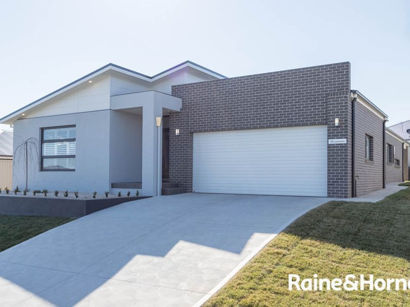 38 Graham Drive, Kelso, NSW 2795
