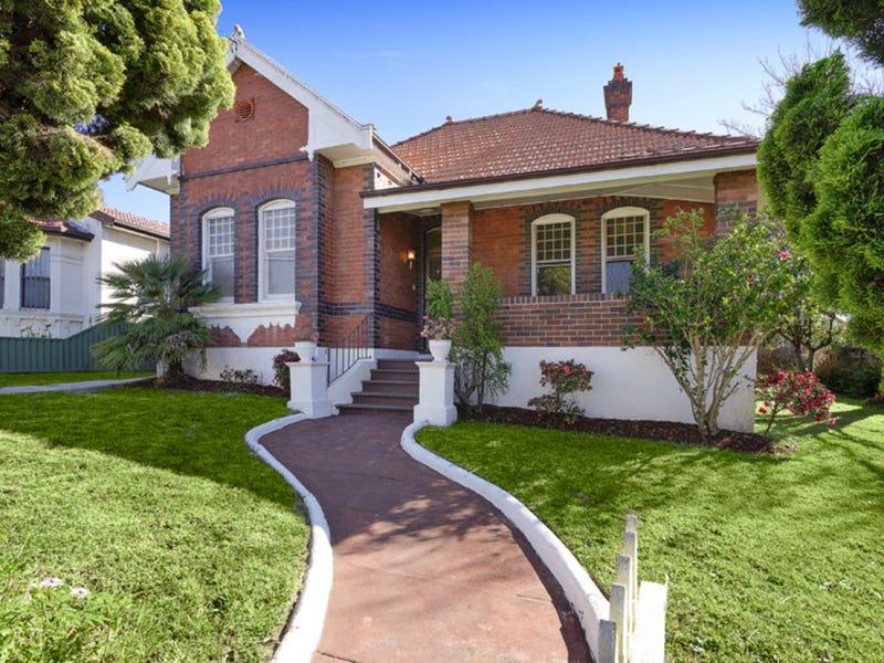 19 Leopold Street, Croydon Park, NSW 2133