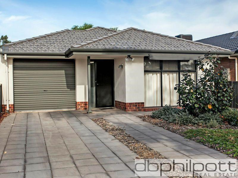 1B Gum Avenue, Dry Creek, SA 5094