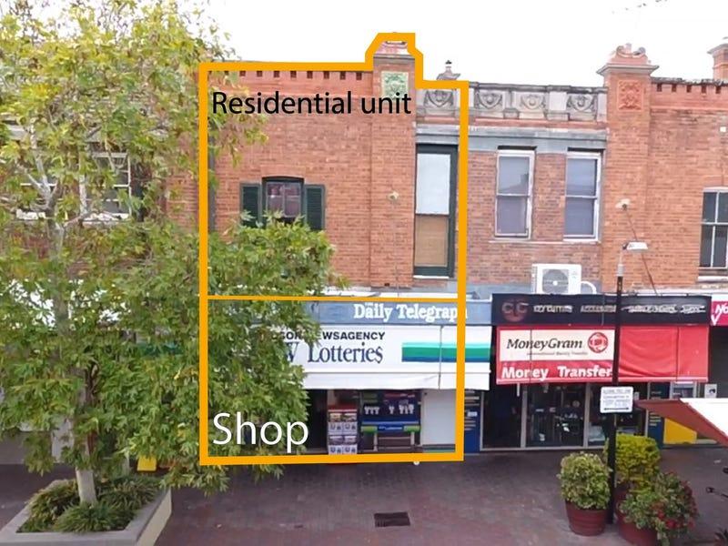 162 George Street, Windsor, NSW 2756