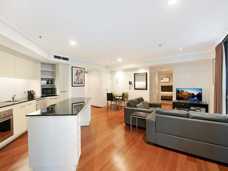 1003/120 Mary Street, Brisbane City, Qld 4000