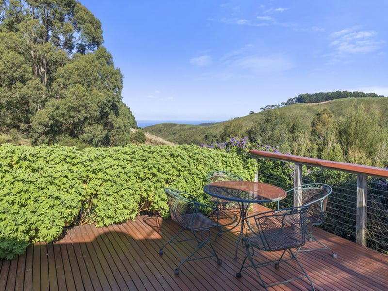 90 Biddles Road, Apollo Bay, Vic 3233