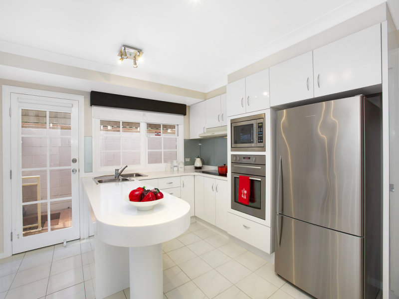 23 The Parkway, Balgownie, NSW 2519