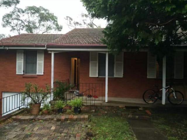 54 Boronia Avenue, Cheltenham, NSW 2119