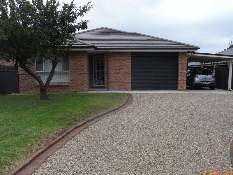 20 Crimea Street, Mittagong, NSW 2575
