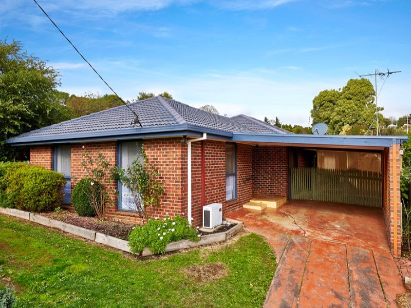 2 Warringa Court, Warragul, Vic 3820