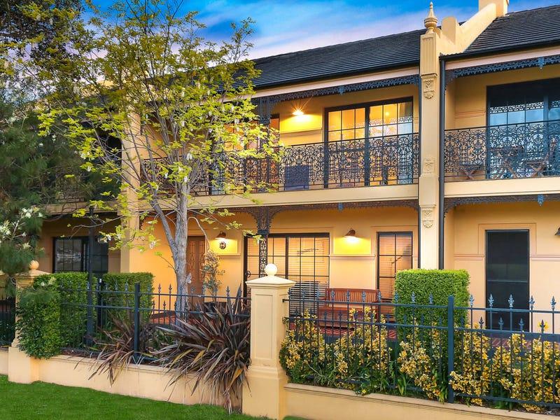44/344 West Botany Street, Brighton-Le-Sands, NSW 2216