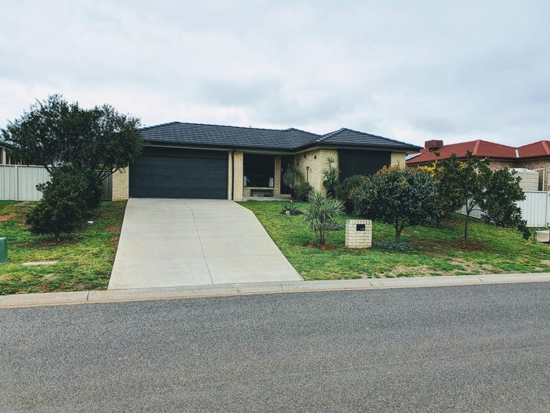 36 Orley Drive, Oxley Vale, NSW 2340