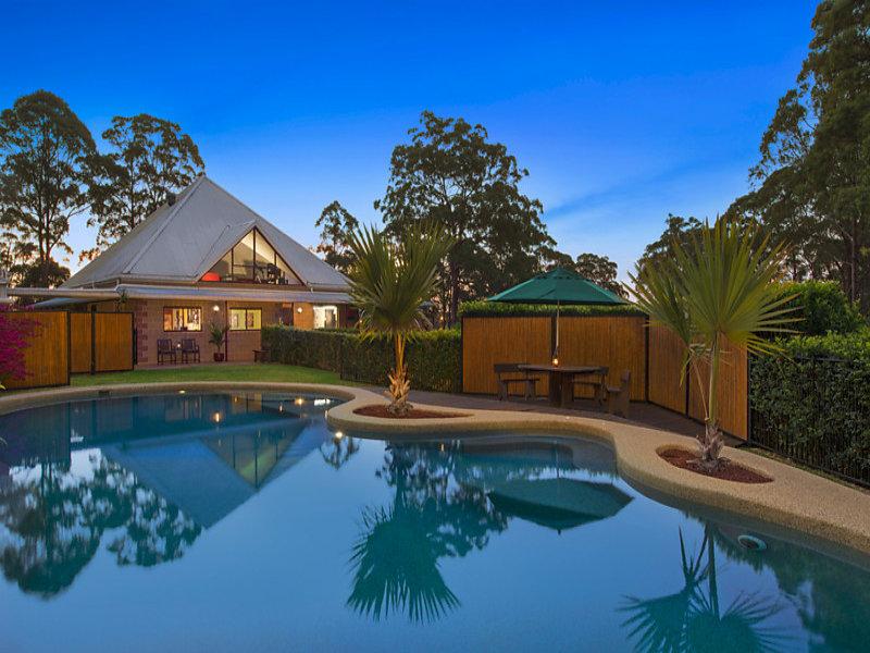 6 Cooinda Drive, Lake Cathie, NSW 2445