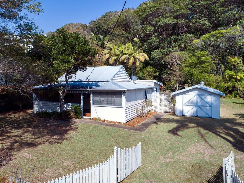 6 Swimming Creek Road, Nambucca Heads, NSW 2448