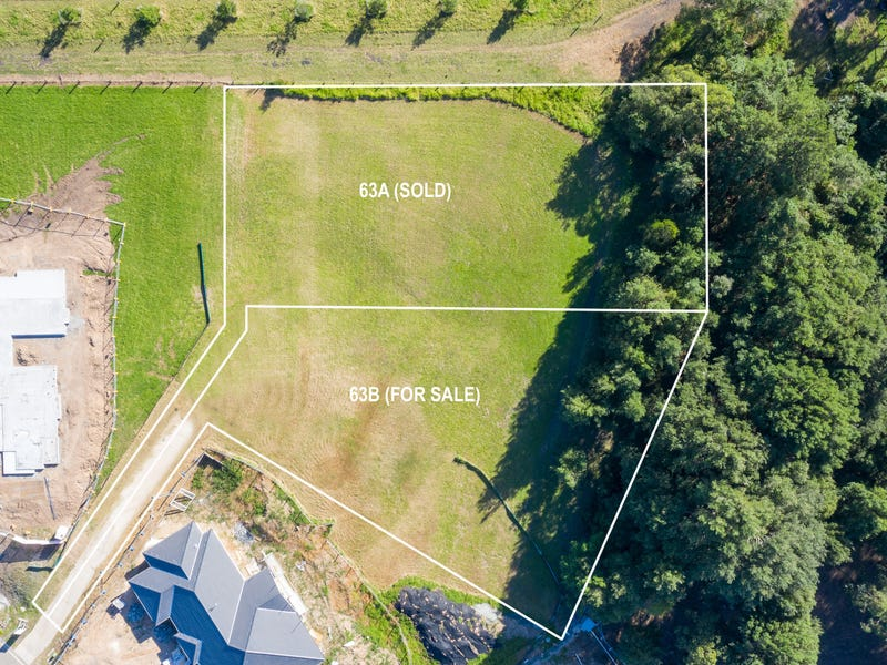 63B Parker Crescent, Berry, NSW 2535