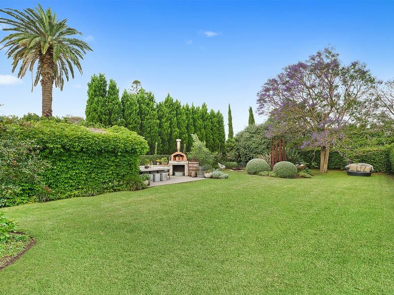 29 Boomerang Street, Haberfield, NSW 2045