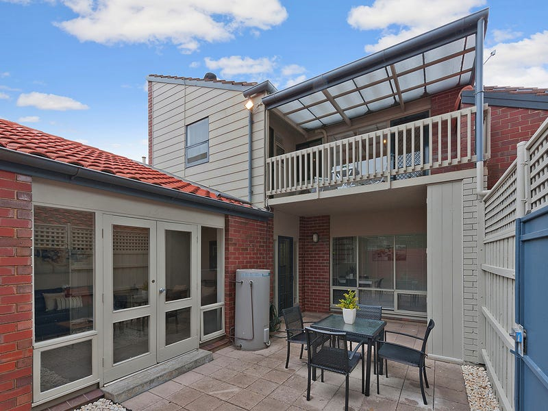 1/28 Russell St, Adelaide, SA 5000