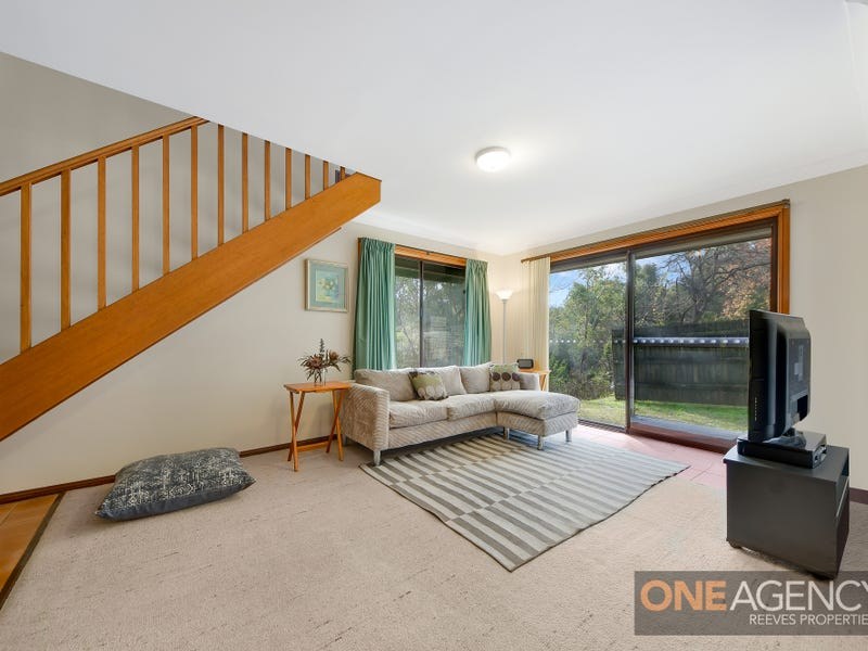 6/17 View Street, Blaxland, NSW 2774