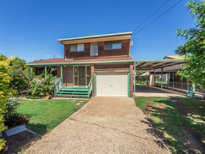 79 Chubb Street, One Mile, Qld 4305