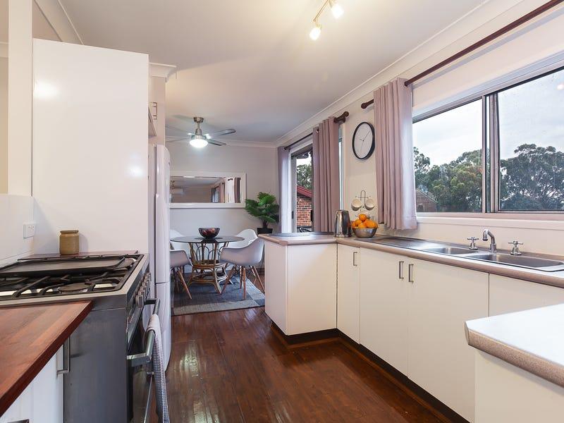 67a Harborne Avenue, Rathmines, NSW 2283