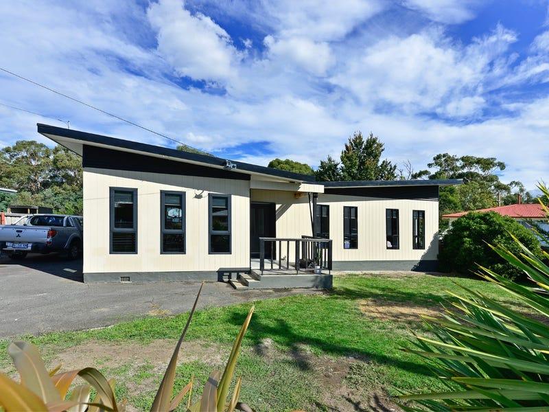 92 Sycamore Road, Risdon Vale, Tas 7016