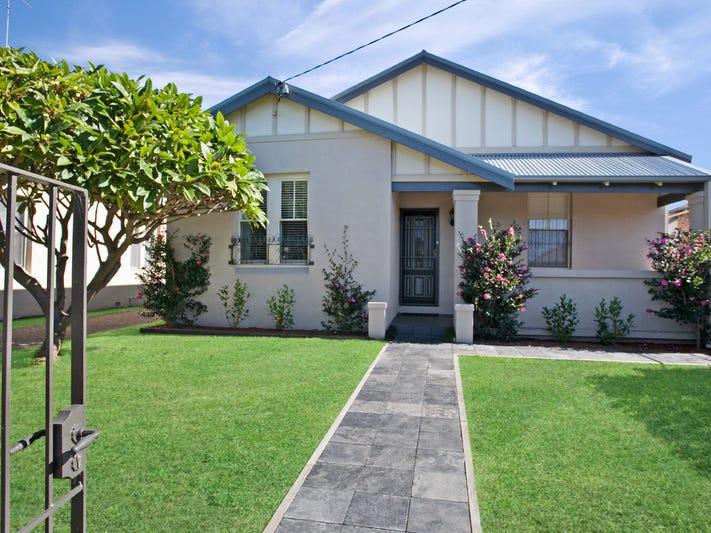 44 Vine Street, Mayfield, NSW 2304
