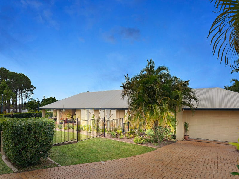18 Astor Terrace, Coomera, Qld 4209