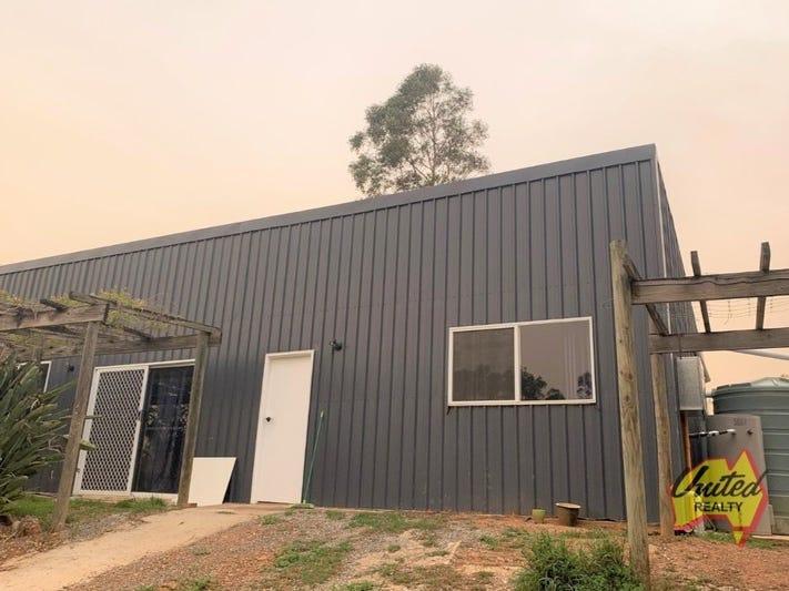 1375a Werombi Road, Werombi, NSW 2570