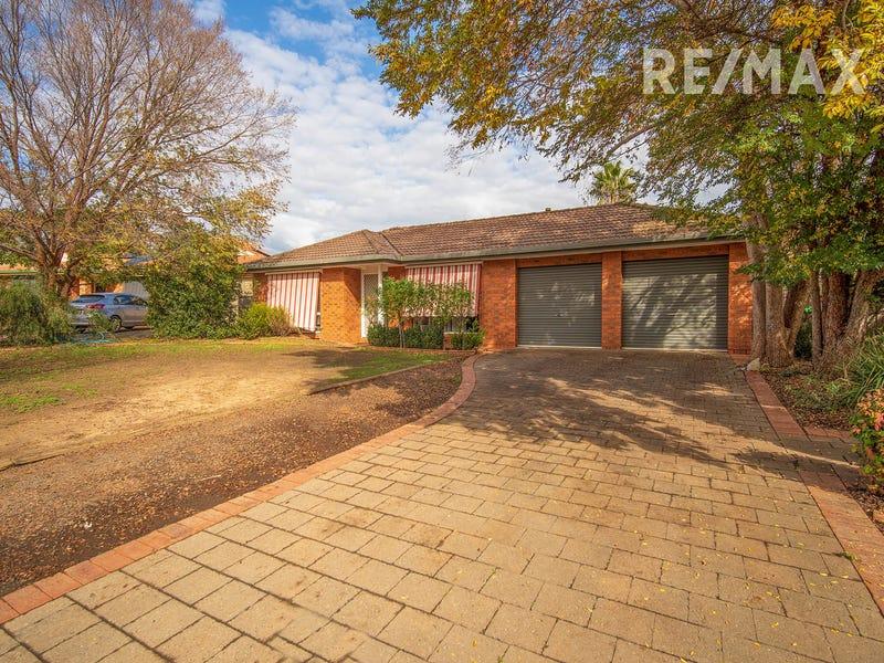 11 Frances Court, Ashmont, NSW 2650