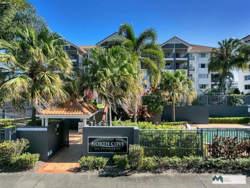10/275 Esplanade, Cairns North, Qld 4870 - Apartment for ...