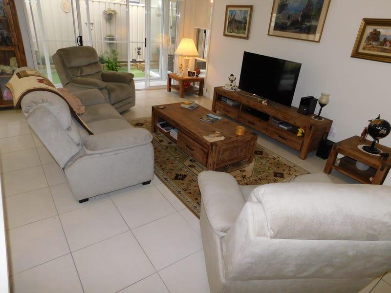 202/1117 Nelson Bay Road, Fern Bay, NSW 2295