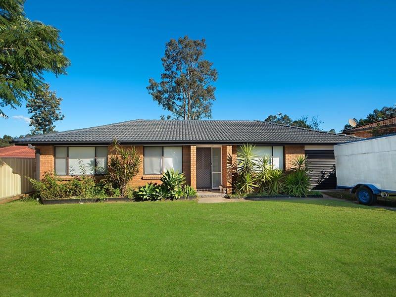 7 Scarlet Close, Metford, NSW 2323