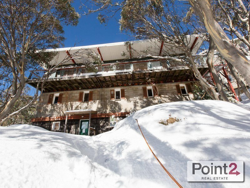 140 Delatite Lane, Mount Buller, Vic 3723