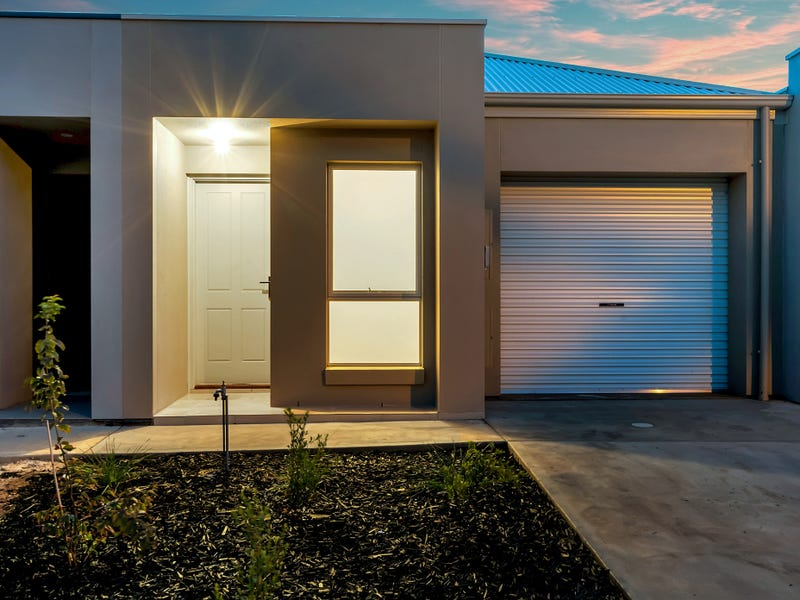 42A Clearview Crescent, Clearview, SA 5085