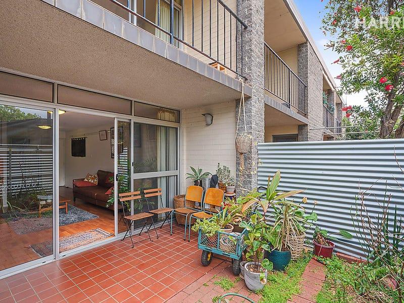 4/362 Angas Street, Adelaide, SA 5000