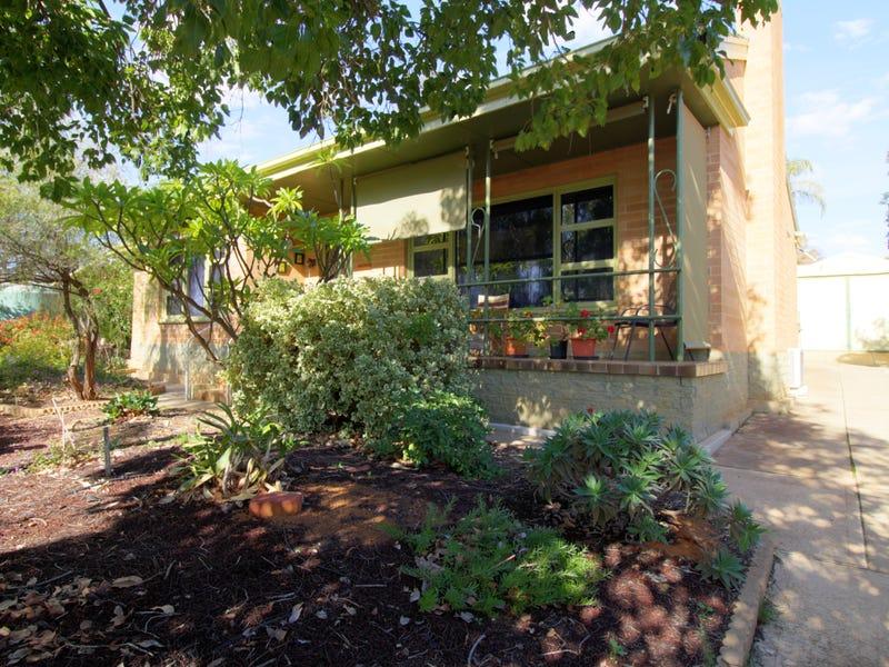 24 Nookamka Terrace, Barmera, SA 5345