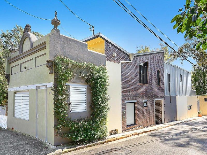 38 Gilpin Street, Camperdown, NSW 2050