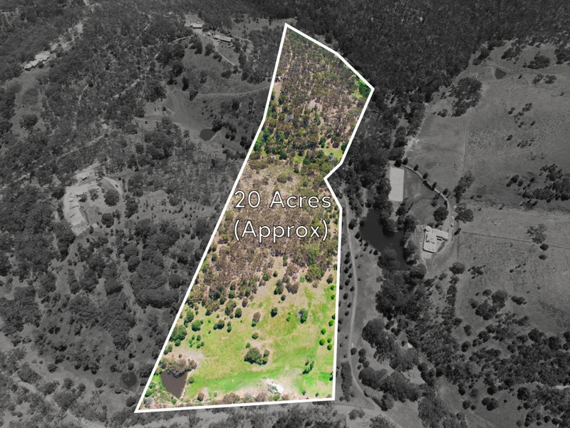 Lot 2/120 Holts Road, Whittlesea, Vic 3757