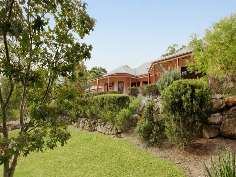 30 Berecry Road, Mangrove Mountain, NSW 2250