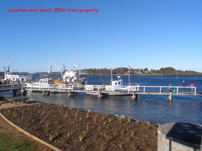 5 Terrara Street, Greenwell Point, NSW 2540